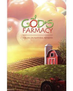 God's Farmacy