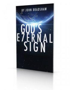 God's E7ernal Sign