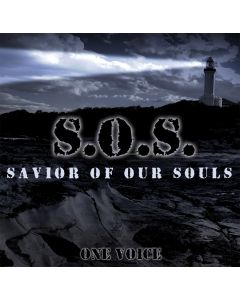 One Voice:  Savior of Our Souls