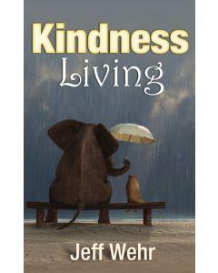 Kindness Living