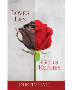 Love's Lies God's Replies