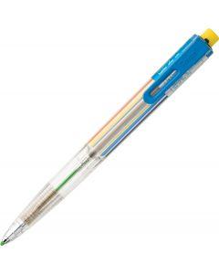 Pentel Pencil