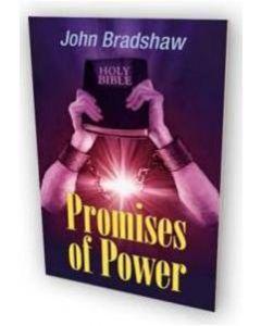 Promises of Power