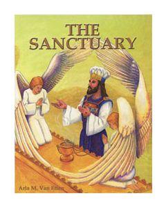 The Sanctuary for Children
