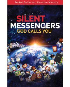 Silent Messengers: God Calls You