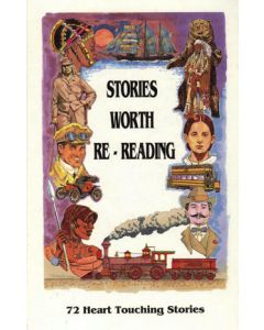 Stories Worth Re-Reading