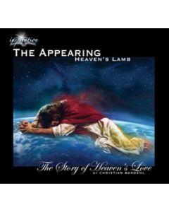 The Appearing: Heaven's Lamb