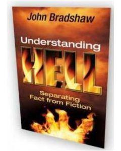 Understanding Hell